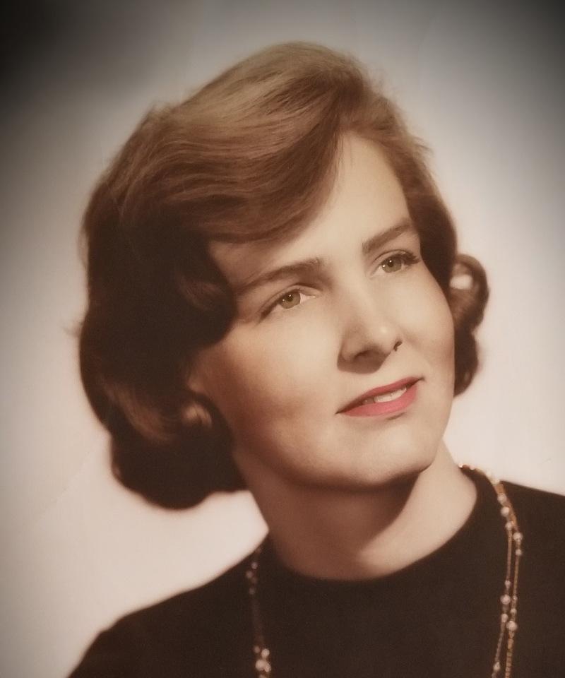 Peggy Sue Lynn