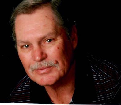 Dennis Lynn Ramsey
