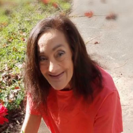 Deborah Kay Price
