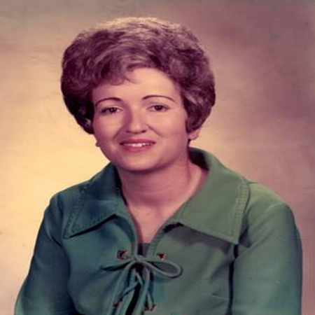 Barbara Modena Rubarts