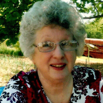 Martha Jean Reamer