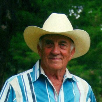 Melvin Moore