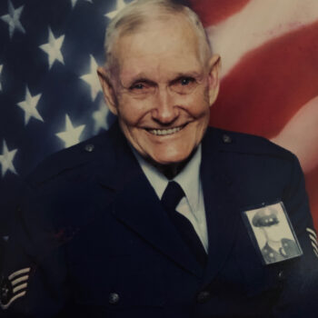 Harold Monroe Wright