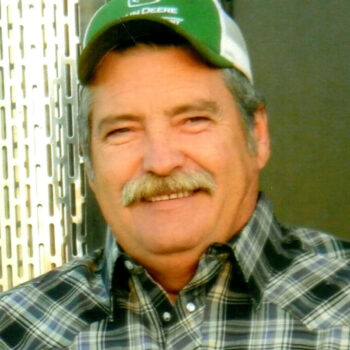 Michael Ray Stephens Sr.
