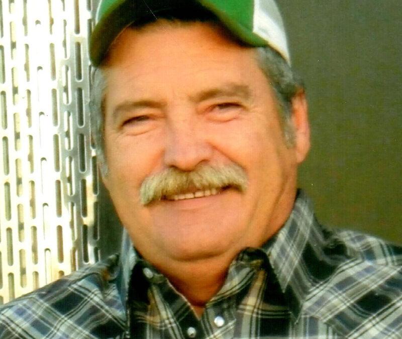 Michael Ray Stephens Sr.