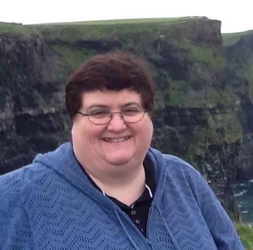 Cheryl Lynn Byrne