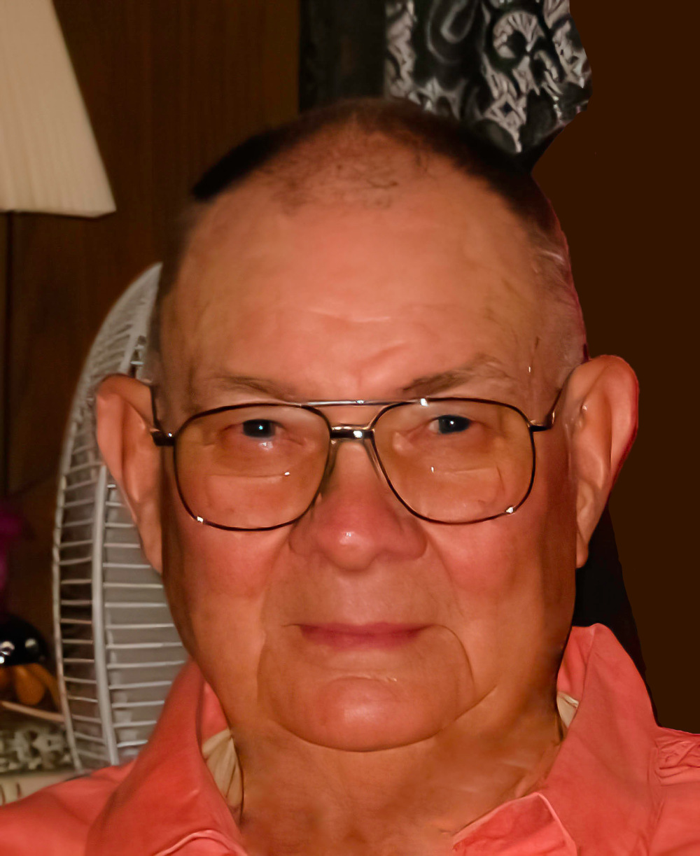 Curtis Ray Harden, Sr.