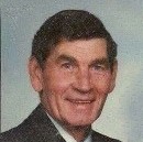 Kenneth Joy Lynn
