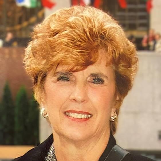 Anita Larie Dunfee Marable