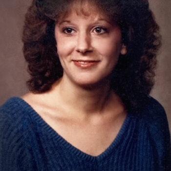 Melissa Lynn Perkins