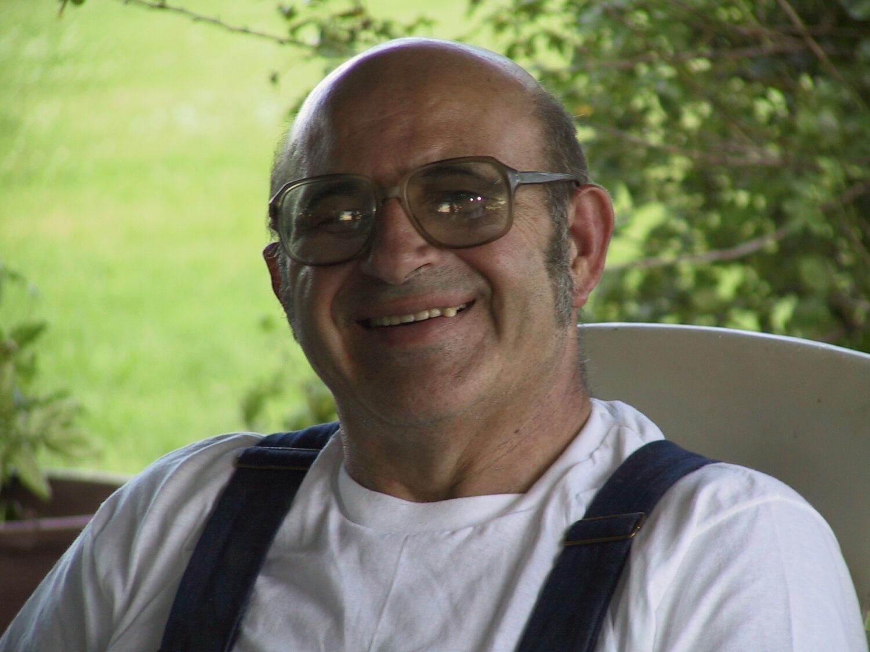 Kenneth Leon Hopkins