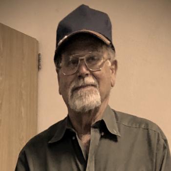 Billy Bob Sloan