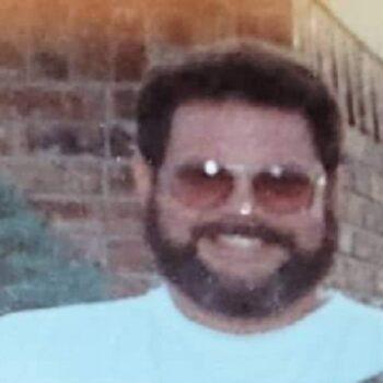 Dennis Marion Lowe